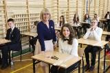 Egzamin gimnazjalny 2016 [HISTORIA, POLSKI WOS] - odpowiedzi i arkusz pytań w serwisie EDUKACJA