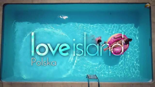 """Program """"Love Island. Wyspa miłości"""" jest emitowany od poniedziałku do piątku oraz w niedzielę na antenie stacji Polsat. Zobacz, jakie pary ukształtowały się w 1. odcinku programu ---->"""