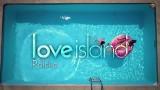 LOVE ISLAND - online! Oglądaj finał show w internecie i w telewizji. Sprawdź, kto wygra główną nagrodę [13 października 2019 r.]