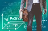 Ile zarabiają absolwenci Politechniki Łódzkiej, a ile innych uczelni technicznych? Przedstawiamy RANKING 16 uczelni technicznych