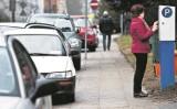 Parkować, czy nie parkować? Problem z parkowaniem w centrum Koszalina. Sygnał od czytelnika