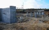 Będzie wielomilionowa kara za opóźnienia przy budowie odcinka drogi S5