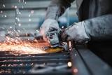 10 branż, w których Wielkopolanie najczęściej tracą pracę