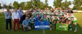 Orlęta Radzyń Podlaski drugi rok z rzędu wygrały Fortuna Regionalny Puchar Polski