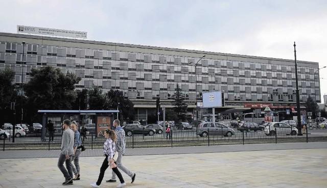 Rzeczoznawca z Wrocławia dokładnie zbada stan budynku Cracovii