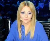 Katarzyna Kwiatkowska wie wszystko o facetach Magdaleny Stużyńskiej? (zdjęcia)