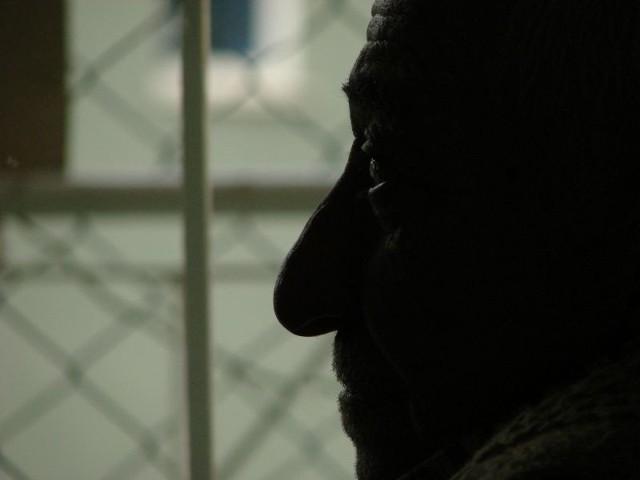 Rada Seniorów będzie decydować o Łapach