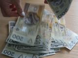 Jak od znacznych prezentów pieniężnych nie płacić podatku