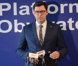 Tajne zatrudnienie i niejawne pensje w Polskiej Grupie Zbrojeniowej. Ministerstwo zasłania się interesem firm