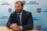Nowy dyrektor szpitala w Ostrowcu podjął pracę we wtorek, 19 października. Wróciła część lekarzy z SORu