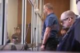To za nich siedział Tomasz Komenda? Dziś wyrok w sprawie zbrodni miłoszyckiej