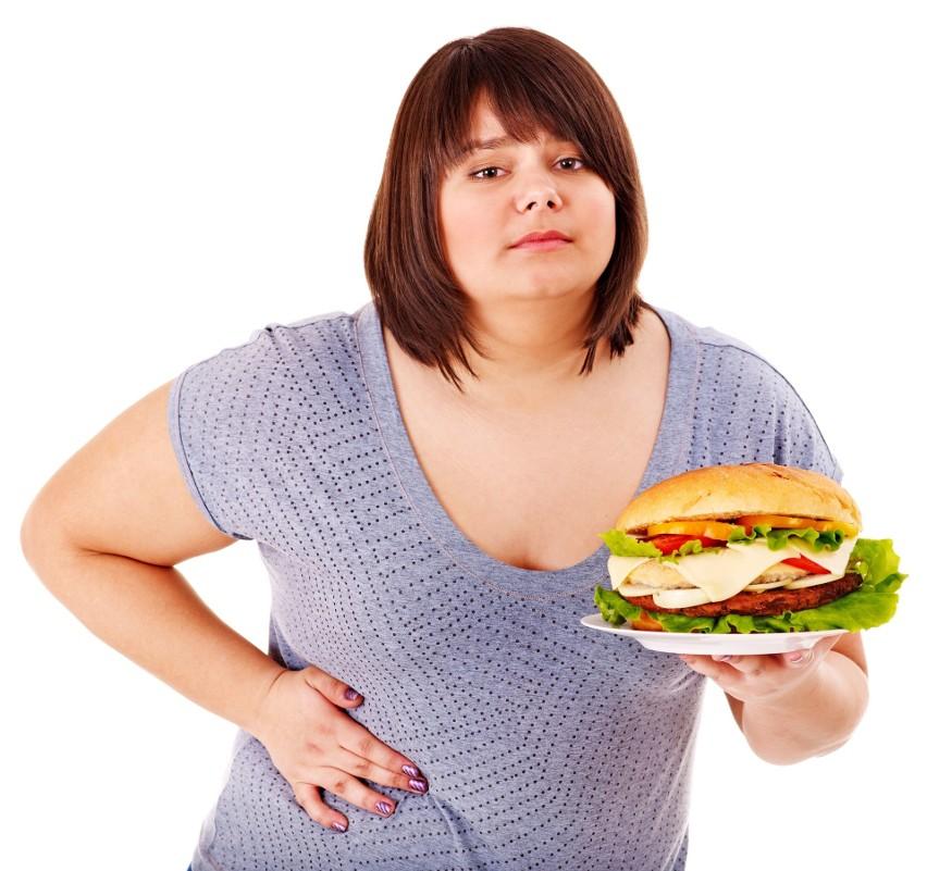 Dieta Watrobowa Przepisy Na Dania W Diecie Watrobowej I Jadlospis