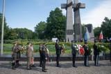 65. rocznica Poznańskiego Czerwca '56: Sprawdź program obchodów