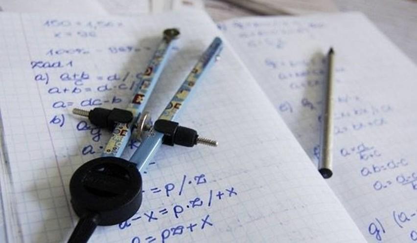 Matematyka rozszerzona 2018 matura - rozwiązania zadań
