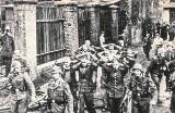 Cierń, który Günter Grass wbił w serca rodzin pocztowców