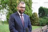Będzie nowy minister rolnictwa! Wiemy, kto zastąpi Grzegorza Pudę