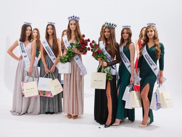 Konkurs Miss Małopolski to wydarzenie, które cieszy się niepodważalną renomą wśród znawców świata piękna i mody oraz jest najważniejszym konkursem piękności w woj. Małopolskim - tak wydarzenie reklamują jego organizatorzy.