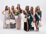 Półfinalistki Miss Polski 2020 z Małopolski. Zobaczcie te piękności! [ZDJĘCIA]