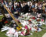Zamach w Nicei. Wśród ofiar ataku są dwie Polki
