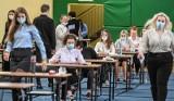 Matura w terminie dodatkowym 2021. Tu w Kujawsko-Pomorskiem odbędą się egzaminy maturalne