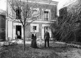 Polska chce nabyć dom Marii Skłodowskiej-Curie. Premier Morawiecki: Zleciłem działania zmierzające do zakupu