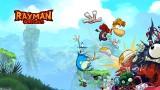 Rayman Origins za darmo dla wszystkich widzów speedruna Rayman 2