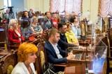 Miasto Bydgoszcz wesprze gminę Bircza, przekazując jej 300 tysięcy złotych