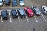 Czy warto mieć auto w Białymstoku? Ranking miast przyjaznych kierowcom 2020