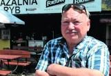 Rusałka: Jest szansa na rozejm - dzierżawca rozmawia z restauratorami