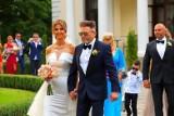 Krzysztof Rutkowski chce unieważnić ślub, żeby spełnić marzenie żony