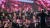 Festiwal Sopot Classic 2014: Wszechstronność Polskiej Filharmonii Kameralnej Sopot [RECENZJA]