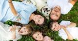 Przylasek Rusiecki – nowe miejsce wypoczynku i rekreacji dla rodzin