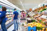 Co nas wkurza na zakupach. TOP 20 sytuacji w sklepach, w których można dostać białej gorączki. Ty też tak masz?