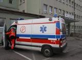 Śmierć 18-latki z Piotrkowa. Maturzystka zmarła po wizycie pogotowia. Sekcja zwłok nie dała odpowiedzi na pytanie o przyczynę