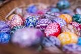 Wielkanoc a obostrzenia. Jakie będą święta wielkanocne 2020 w czasach epidemii koronawirusa? Co ze spotkaniami rodzinnymi 11.04.20