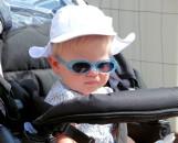 Wózki dziecięce – jakie wózki dziecięce kupić? Wielofunkcyjne, głębokie, spacerówki, nowe czy używane?