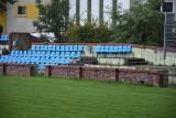 Obostrzenia rządu przedłużone także wobec piłki nożnej. Tym razem do 14 lutego...