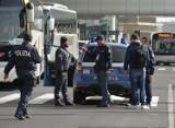 Zamachy w Brukseli: We Włoszech zatrzymano 40-letniego Algierczyka powiązanego z terrorystami