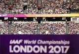Lekkoatletyka. Polska zaproszona do lekkoatletycznego Pucharu Świata w Londynie