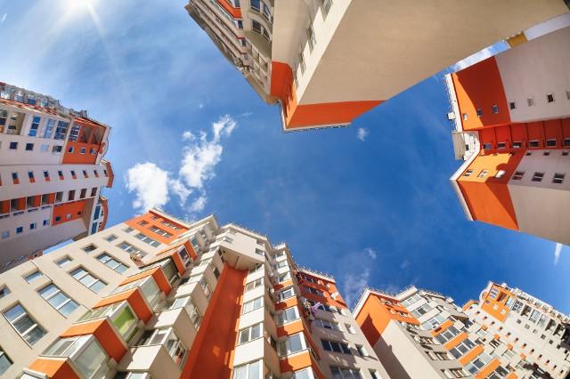 We wrześniu najwyższą zdolność kredytową modelowej rodziny zadeklarował Euro Bank z wynikiem na poziomie ponad 545 tys. zł, czyli prawie 90-krotności miesięcznego wynagrodzenia.