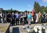 W Szydłowcu uczcili kolejną rocznicę wybuchu Powstania Warszawskiego