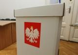 Referendum 6 września, czyli trzy pytania do narodu REFERENDUM 6 WRZEŚNIA PYTANIA