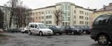 Dwie firmy chętne na działkę przy ul. Szopena w Rzeszowie