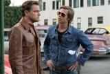 Quentin Tarantino. Pewnego razu… w Hollywood, czyli w cieniu Bękartów wojny