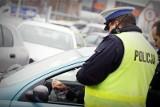 Prawo o ruchu drogowym 2019: Zobacz, co się zmieni w przepisach. Za co będzie można dostać mandat?