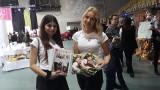 III Środkowopomorskie Targi Ślubne w Koszalinie [ZDJĘCIA, WIDEO]