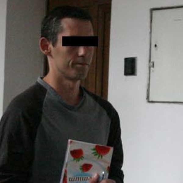 Oskarżony Michał M., nie przyznał się przed sądem do nieumyślnego spowodowania śmierci Franciszka C.