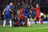 Liverpool przegrał z Chelsea. The Blues grają dalej w Pucharze Anglii[FA CUP, WYNIKI]