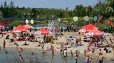 W weekend rusza sezon plażowy w JuraParku w Krasiejowie
