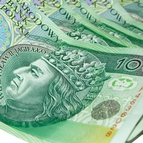 W ciągu dwóch lat, które objęła kontrola, z konta gminy ubyło ponad 100 tysięcy złotych!